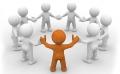 如何成为一个好的团队管理者
